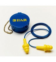 3M™ 340-4002 E-A-R™ UltraFit™