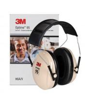 3M™ H6A
