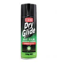 CRC 3040乾性潤滑劑-Dry Film Lubricating Treatment