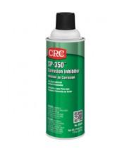 CRC 03262長效金屬機械設備門鎖防銹保護劑