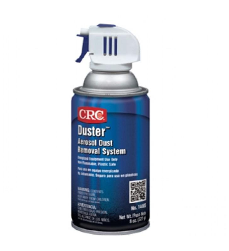 CRC PR14085 高壓除塵噴劑 光纖清潔劑