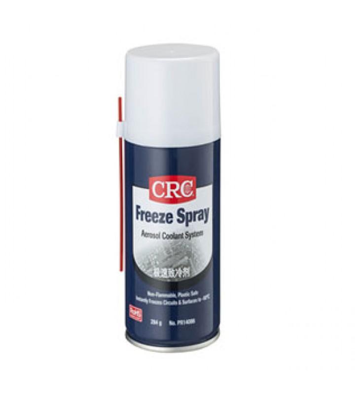 CRC PR14086急速冷凍劑