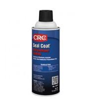 CRC18410紅色聚氨酯絕緣漆