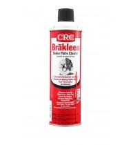 CRC 刹車部件清潔劑