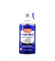 CRC 極速製冷劑