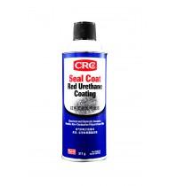 CRC 聚氨酯絕緣漆