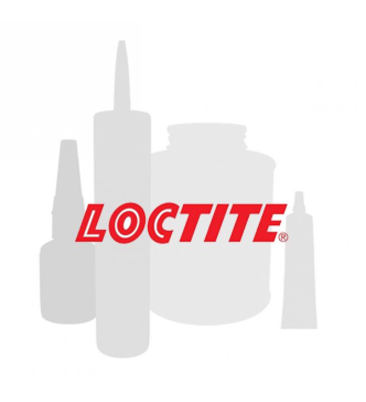 樂泰/ LOCTITE DRI 506 管螺紋密封膠