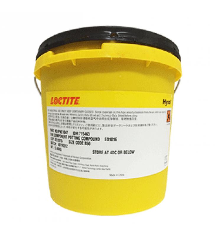 Loctite HYSOL EO1061