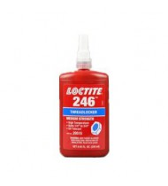 LOCTITE 246 Threadlocker