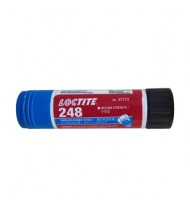 LOCTITE 248 Threadlocker