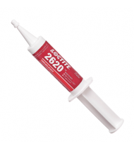 LOCTITE 2620 Threadlocker