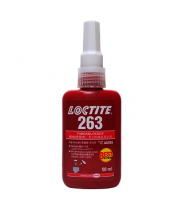 LOCTITE 263 Threadlocker