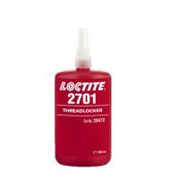 樂泰/ LOCTITE 2701 螺紋鎖固膠