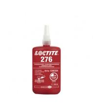樂泰/ LOCTITE 276 螺紋鎖固膠