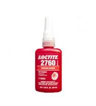 樂泰/ LOCTITE 2760 螺紋鎖固膠