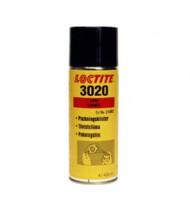 樂泰/LOCTITE 3020表面處理劑