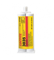 LOCTITE 3035 Structural adhesive