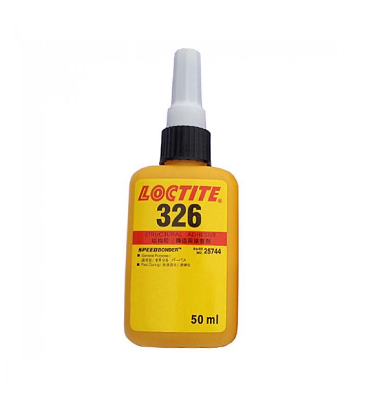 樂泰/LOCTITE 326 結構膠