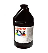 樂泰/LOCTITE 3782 UV膠