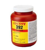 LOCTITE 392 Structural adhesive
