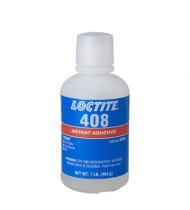 LOCTITE 408