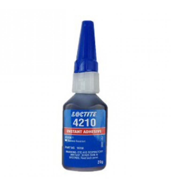 Loctite 4210