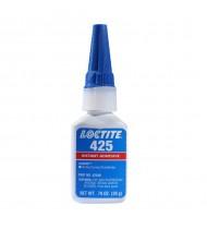 Loctite 425