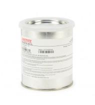 樂泰/ LOCTITE ABLESTIK 45環氧樹脂通用粘合劑