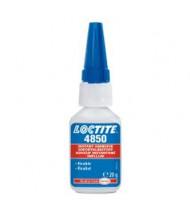 Loctite 4850