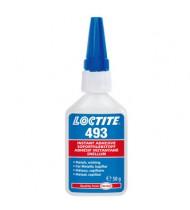 Loctite 493