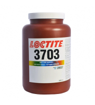 LOCTITE 3703 Structural adhesive