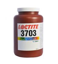樂泰/LOCTITE 3703 結構膠