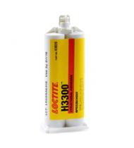 Loctite Speedbonder H3300 Structural adhesive