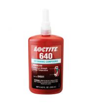 樂泰/LOCTITE 640固持膠