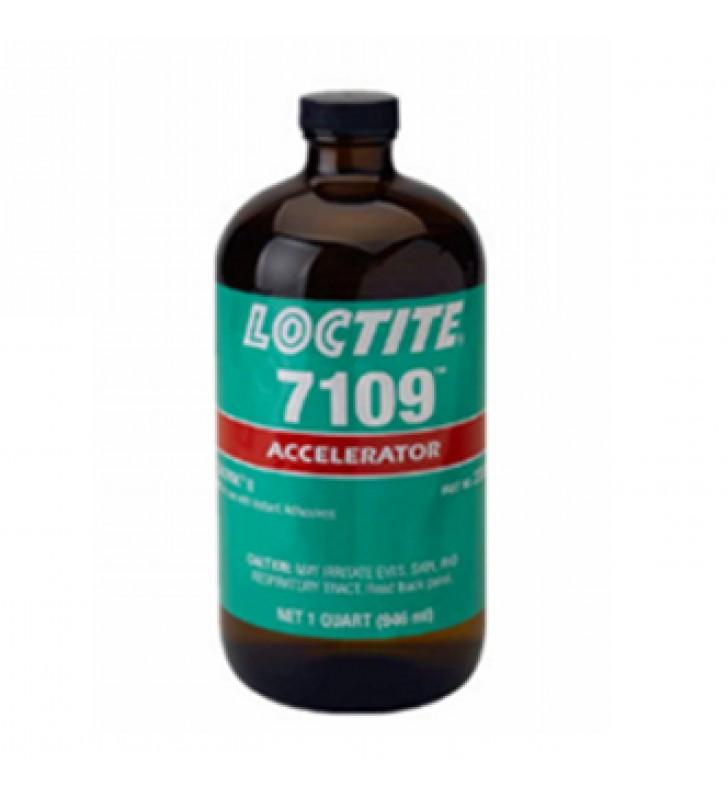 LOCTITE 7109