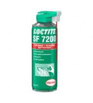 樂泰/LOCTITE 7200表面處理劑