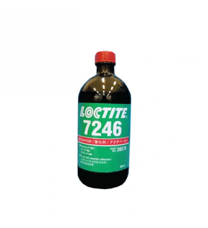 LOCTITE SF 7246 Activator