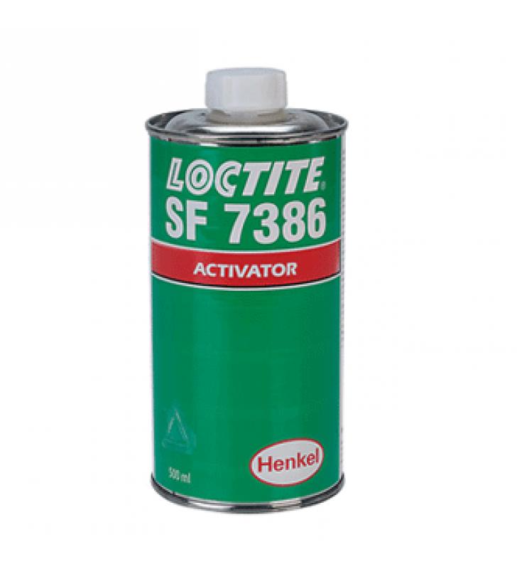 樂泰/LOCTITE 7386表面處理劑