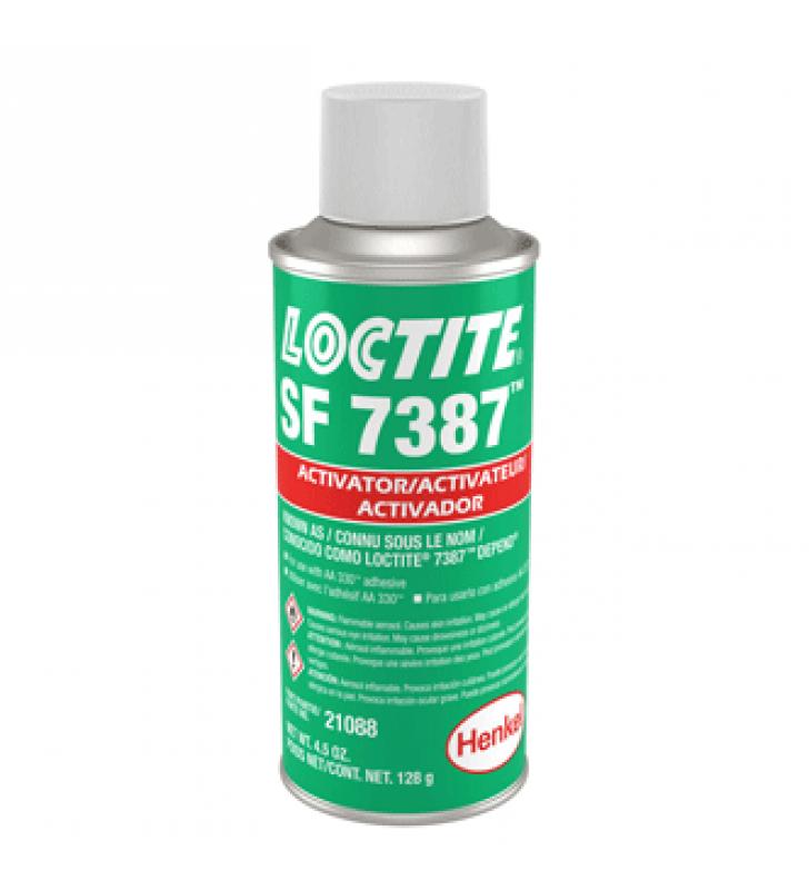 LOCTITE SF 7387 Activator