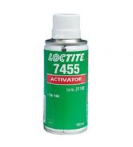 樂泰/LOCTITE 7455表面處理劑