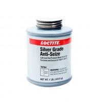 LOCTITE 76764 / Silver Grade Anti-Seize