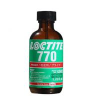 LOCTITE 770 Primer