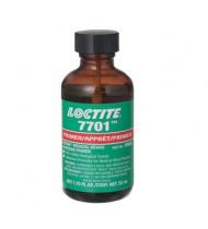 樂泰/LOCTITE 7701表面處理劑