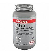 樂泰/ LOCTITE LB 8014 潤滑劑