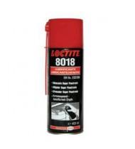 樂泰/LOCTITE 8018表面處理劑