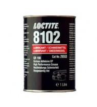 樂泰/LOCTITE 8102表面處理劑