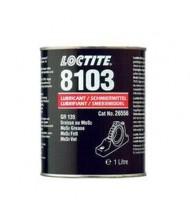 樂泰/LOCTITE 8103表面處理劑