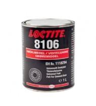 樂泰/LOCTITE 8106表面處理劑