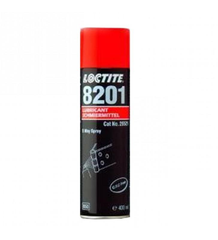 樂泰/LOCTITE 8201表面處理劑