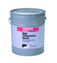 樂泰 耐磨損複合材料 LOCTITE Fixmaster High Performance Quartz